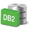 Learn more about DB2 LUW V11.1 at ibm.com