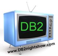 DB2NightShow.com logo