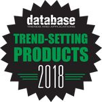 DBTA 2018 Top 100 Trend Setting Products