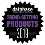 DBTA 2019 Top 100 Trend Setting Products